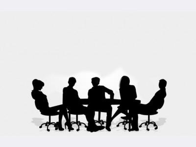 नेब्रास्का नेप्लीज सोसाइटी अमेरिकाको साधारण सभा तथा अधिवेसन