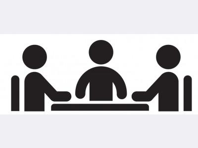 Board Member Meeting