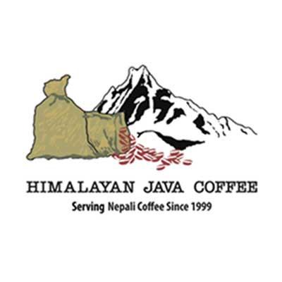 Himalayan Java Omaha