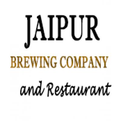 The Jaipur - Best Food, Good Food