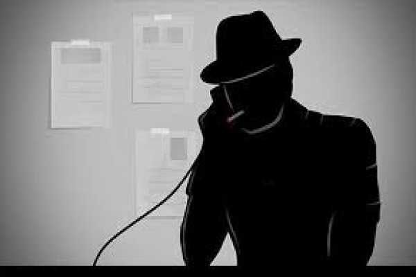 More than $9 billion was lost from phone scams in 2017