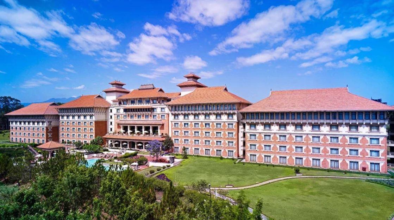 तारागाउँ होटल्सको १५० रोपनी जग्गा सरकारको नाममा ल्याउन संसदीय उपसमितिको निर्देशन